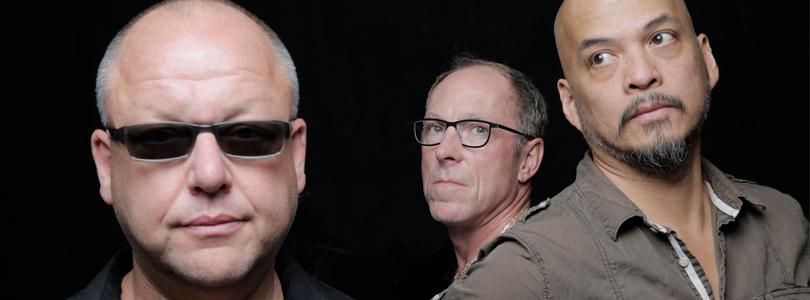 pixies novo album