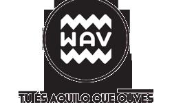 Caetano Veloso & Gilberto Gil @ EDP Cooljazz [31Jul2015]
