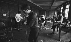 Musica no Cinema – Joy Division
