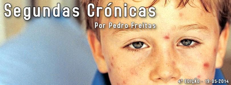 segundas crónicas  4