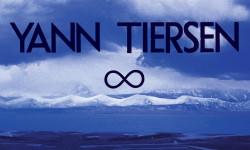 Yann Tiersen – ∞ (Infinity)