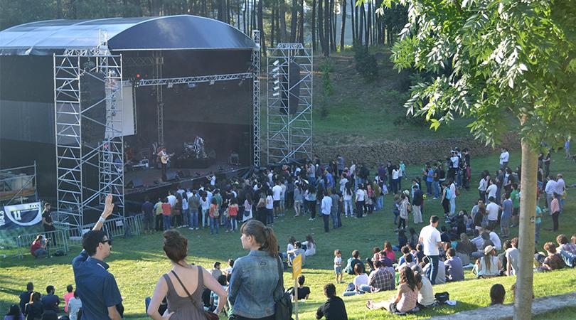 [Reportagem] Rock Nordeste 2014