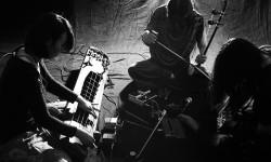 Milhões de Festa 2014: As 20 bandas que não podem perder – Parte 2