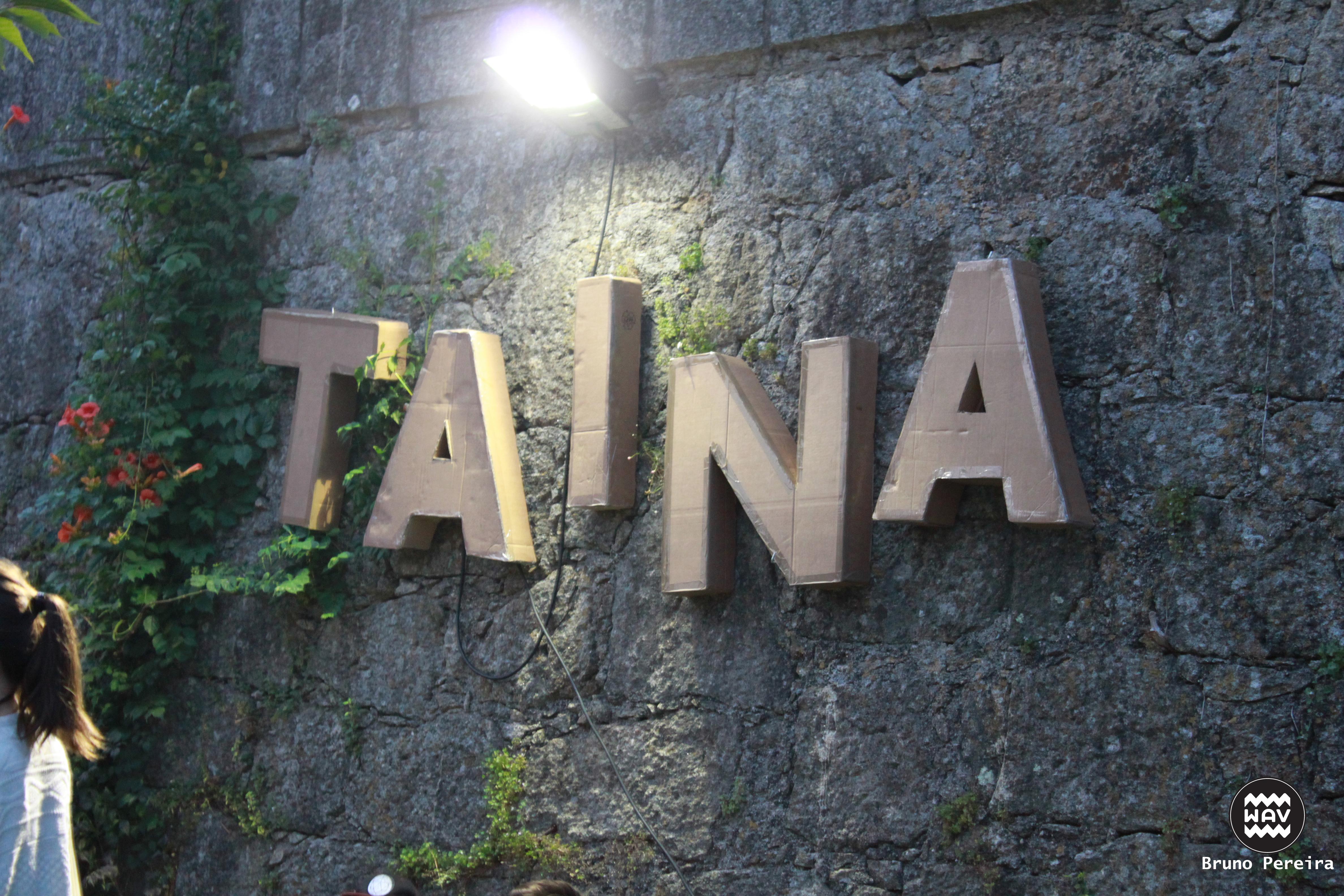 Milhões de Festa • SWR, MonkeyWeek e Favela Discos fazem curadoria do Palco Taina