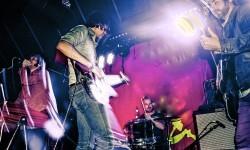 Milhões de Festa 2014: As 20 bandas que não podem perder – Parte 1