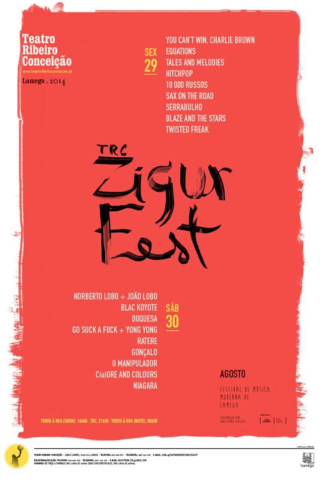 trc zigur fest poster final