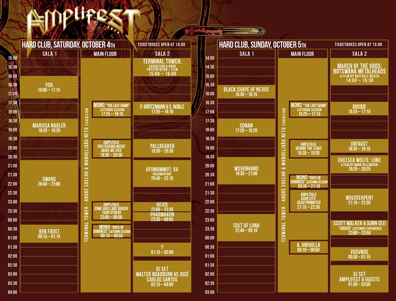 Amplifest2014_horariocompleto_WEB