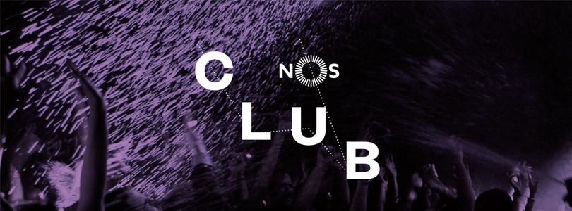 nos club