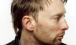 Tomorrow's Modern Boxes de Thom Yorke online no site Bittorrent