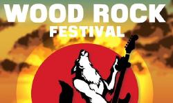 WoodRock Festival já neste fim de semana
