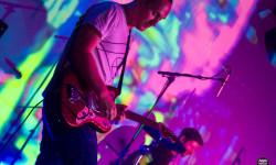 Fujiya & Miyagi @Hard Club – Porto [25Out2014] Foto-reportagem