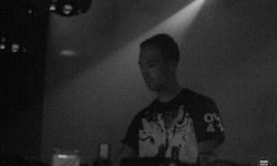 Post Amplifest Session: Tim Hecker + ATILLLA [26Out2014] Foto-reportagem