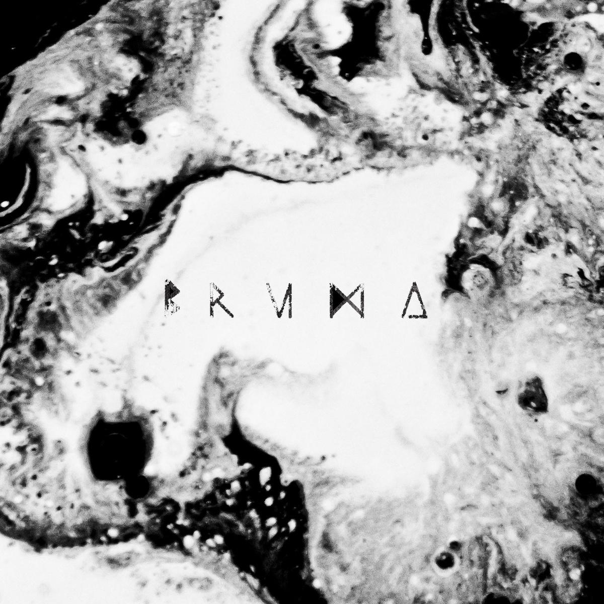 Bruma - Demo