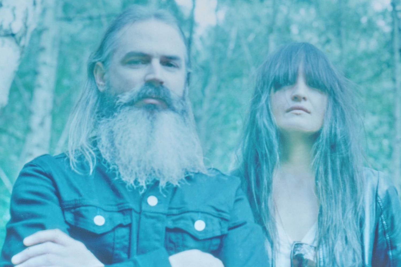 Moon Duo com novo disco em Março
