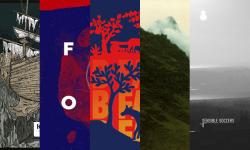 Melhores álbuns portugueses de 2014 – Top 20