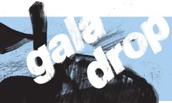 Gala Drop no GNRation neste sábado
