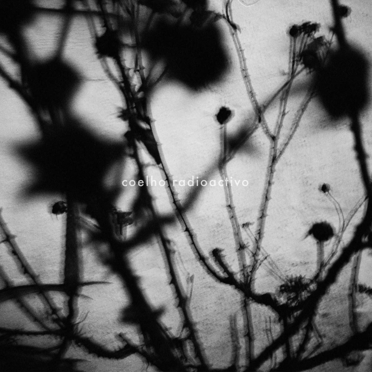 Coelho Radioactivo - Canções Mortas