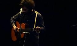 José Gonzalez @ CCB – Lisboa [19Fev2015]