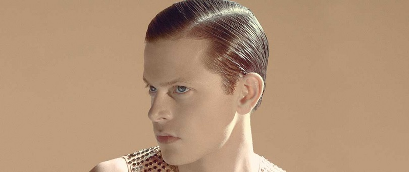 Perfume-Genius-Too-Bright1400_1400_590_s_c1