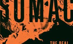 SUMAC – The Deal