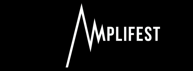 amplifest - Cópia