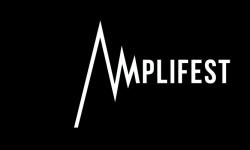 Amplifest 2015 – Cartaz e horários