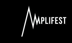 Amplifest 2015