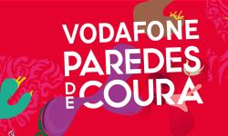 Vodafone Paredes de Coura 2015