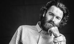 Vodafone Paredes de Coura 2017 • Nick Murphy (Chet Faker) confirmado