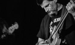 Amplifest Sessions com Earth em Maio