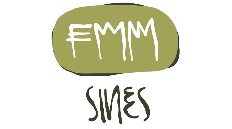 FMM Sines - Mais um punhado de confirmações