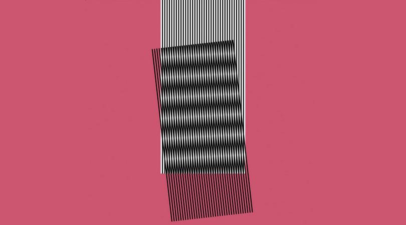 Hot Chip com novo álbum em maio • Ouve aqui