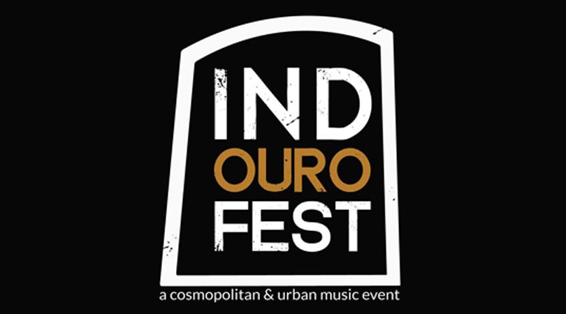 [PASSATEMPO] Ganha passes gerais para o Indouro Fest