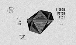 Lisbon Psych Fest • thelightshines são nova confirmação