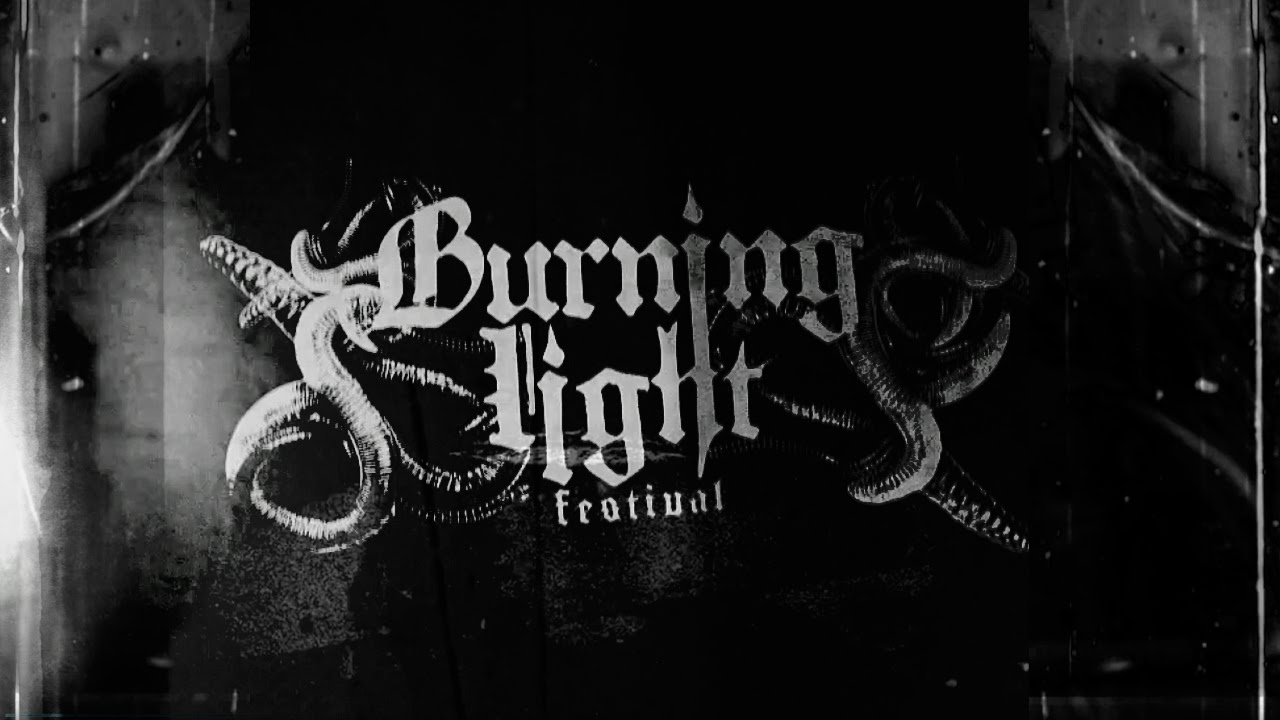 Burning Light Fest: Mais de 10 horas de música