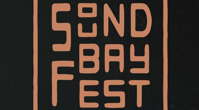 Sound Bay Fest revela mais detalhes sobre o novo festival