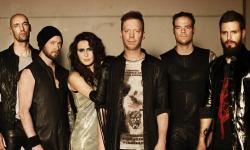 Within Temptation e Destruction entre as novas confirmações para o Vagos Oper Air 2015