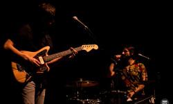 Linda Martini @ Teatro Aveirense – Aveiro [21Mar2015] Foto-reportagem