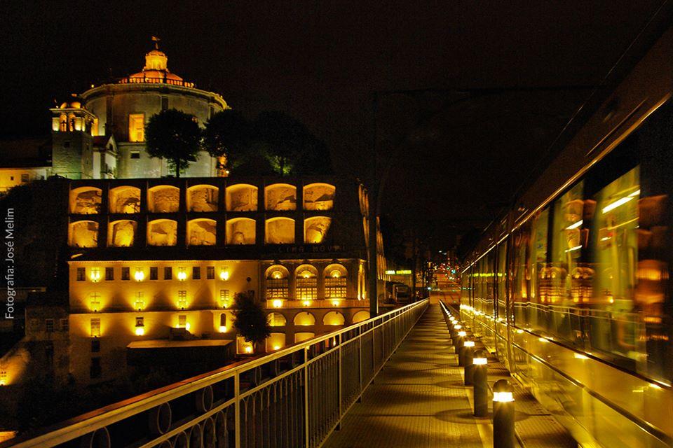 Indouro Fest 2015: O que esperar - Parte 1/6