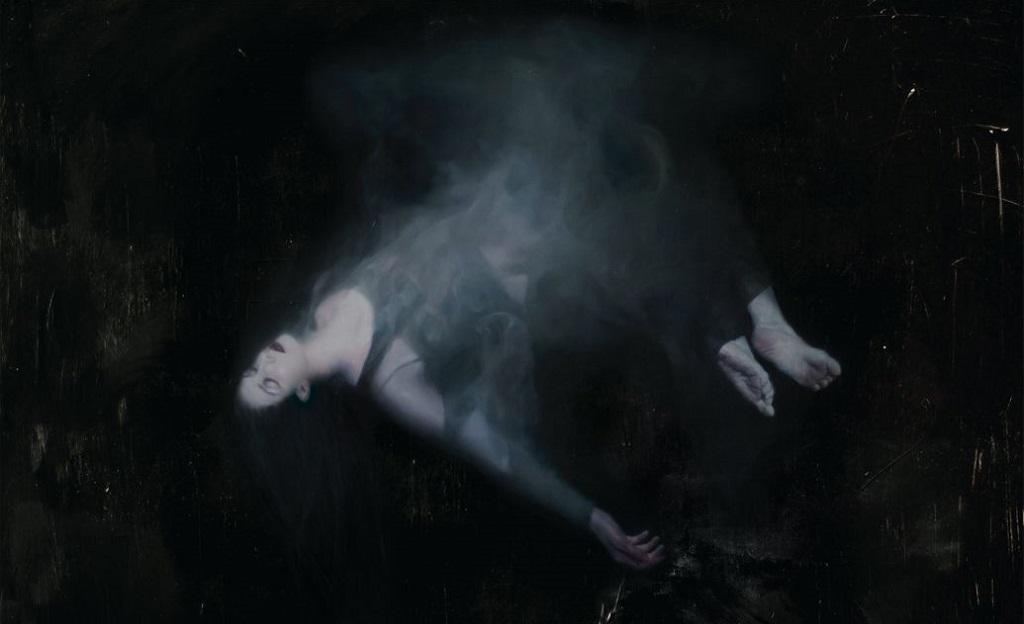 Chelsea Wolfe tem novo single • Ouve aqui