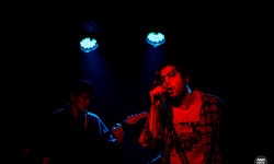 Swain + Direct Effect + MOASE + LODGE @ Cave 45 – Porto [27Mar2015] Foto-reportagem