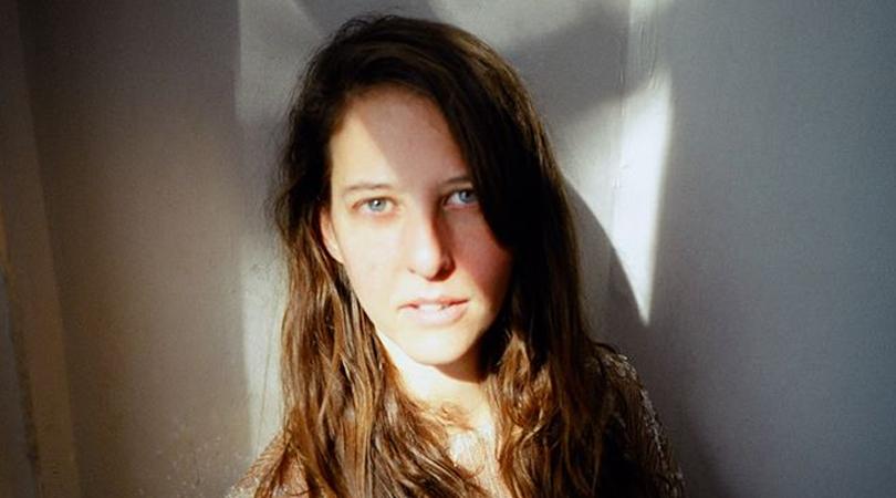 Jennifer Castle apresenta o seu mais recente álbum em Lisboa