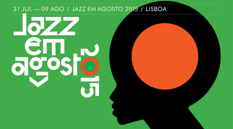 Jazz em agosto regressa para mais uma edição em Lisboa