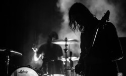 Russian Circles vêm a Portugal no próximo ano para dois concertos
