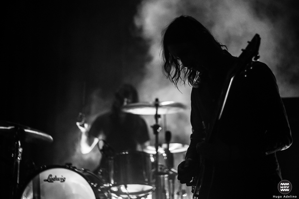 russian circles bw-8_DONE