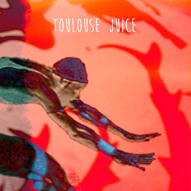 Toulouse lançam