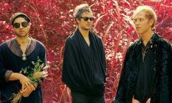Unknown Mortal Orchestra regressam para dois concertos em novembro