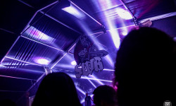 SWR Barroselas Metalfest 2016 • Cartaz fechado, programação por dias e bilhetes diários
