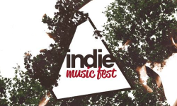 Brass Wires Orchestra, Stone Dead e Rui Taipa confirmados no Indie Music Fest