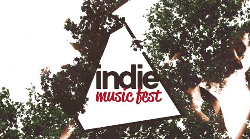 Astrodome e The Sunflowers entre as novas confirmações no Indie Music Fest